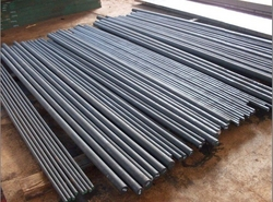 ALLOY STEEL ROUND BAR F11  from GAUTAM STEEL PRIVATE LIMITED