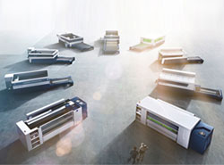 laser cutting machine suppliers uae from ATAD INTERNATIONAL