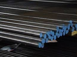 K 1OO TOOL AND DIE STEELS ROUND BARS from STEEL MART