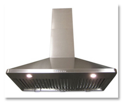 hood suppliers UAE from AL QURESH KITCHEN EQUIPMENTS