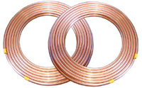 COPPER PIPE IN UAE from AL QURESH KITCHEN EQUIPMENTS