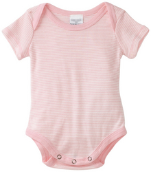 INFANT WEAR SUPPLIERS from WINNING STAR TRADING FZC