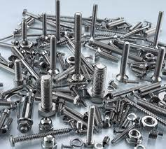 Inconel Fasteners from HONESTY STEEL (INDIA)