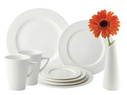 Crockery Cutlery  from GOLDEN DOLPHINS SUPPLIES