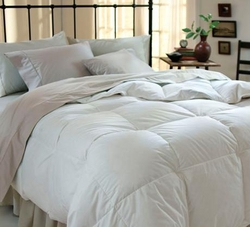 Hotel linen suppliers in dubai from GOLDEN DOLPHINS SUPPLIES