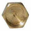 Blank nut supplier in dubai from FRONTLINE BUILDING MATERIALS TRADING CO LLC