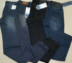 JEANS SUPPLIERS IN UAE from WINNING STAR TRADING FZC