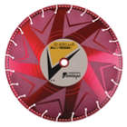 DIAMOND VANTAGE Diamond Saw Blade suppliers in uae from GULF WIDE DISTRIBUTION FZE / E MAIL : SALES@DISTRIBUTIONFZE.COM / 0553931464