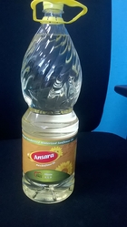Ansara Pure Sunflower oil from STAR TRACK  GENERAL TRADING LLC
