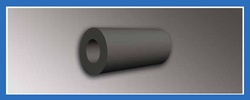 Cylindrical Type Fender Supplier from ISMAT RUBBER PRODUCTS IND