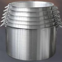CATERING UTENSILS SUPPLIERS IN DUBAI UAE from GOLDEN DOLPHINS SUPPLIES