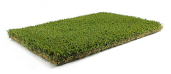 Artificial Grass/Turf from EMREF INTERNATIONAL