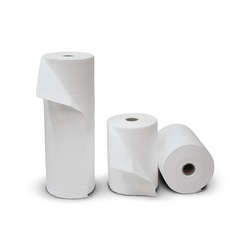 ABSORBENT ROLLS from EXCEL TRADING COMPANY - L L C