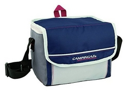 THERMAL INSULATED BAGS FOR CATERING COMPANIES from GOLDEN DOLPHINS SUPPLIES