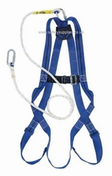 Safety BELTS Suppliers In Uae from NABIL TOOLS AND HARDWARE COMPANY LLC