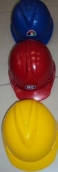 Safety Helmets Suppliers In Uae from NABIL TOOLS AND HARDWARE COMPANY LLC