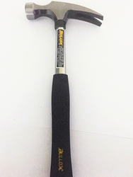 Bullox hammer supplier dubai , uae from NABIL TOOLS AND HARDWARE COMPANY LLC