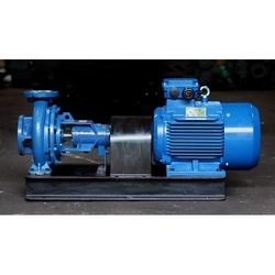 Centrifugal Pump In UAE from MURAIBIT SHIP SPARE PARTS TRADING LLC