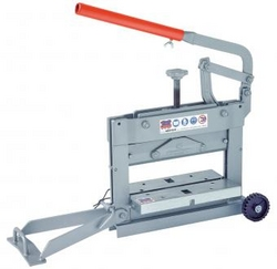 CUTTING TOOLS IN UAE from NABIL TOOLS AND HARDWARE COMPANY LLC