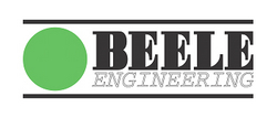 BEELE Engineering  Fire safe Sealing Systems from HAMLY INTERNATIONAL
