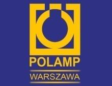 POLAMP High Pressure Sodium/Mercury Vapour Lamps. from HAMLY INTERNATIONAL