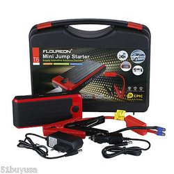 PORTABLE BATTERY JUMP STARTER 228000 MAH HIGHPOWER from ORION TECHNOPRODUCTS FZE