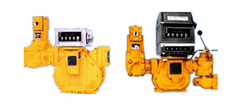 LC FLOW METER SUPPLIERS from MURAIBIT SHIP SPARE PARTS TRADING LLC