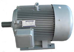Electrical AC Motor in abudhabi from INTERNATIONAL POWER MECHANICAL EQUIPMENT TRADING