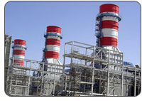 Fabrication, Erection & Commissioning In UAE from DANEM ENGINEERING WORKS FZE
