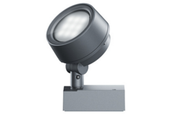 LED Floodlight - Gecko In Abu Dhabi from SODAMCO EMIRATES FACTORY FOR BUILDING MATERIAL L.L.C