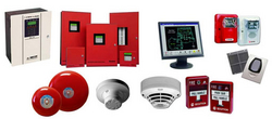 Fire Alarm Companies In Abu Dhabi from HABSHAN FIRE & SAFETY EQUIPMENTS LLC