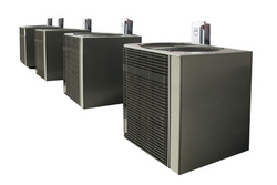 Air Conditioning Supplier In Sharjah from DOLPHIN RADIATORS AND COOLING SYSTEMS LTD