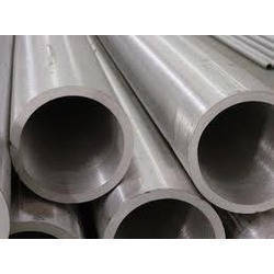 Stainless Steel 304 304L Seamless pipes from HONESTY STEEL (INDIA)