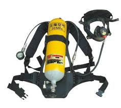Apparatus supplier In Abu Dhabi from MARBCO TRADING & TECHNICAL SERVICES L.L.C