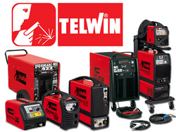 TELWIN BATTERY CHARGER  from ADEX