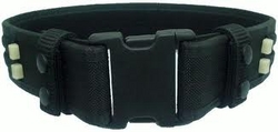 SECURITY BELT IN UAE from CLASSIC UNIFORM LLC