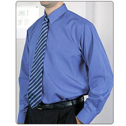 Executive Shirt Suppliers In Uae from CLASSIC UNIFORM LLC