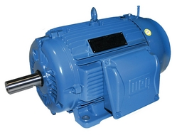 ELECTRIC MOTORS from ARABIAN FALCON OILFIELD EQPT TRADING