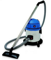 vacuum cleaner from  AL NOJOOM CLEANING EQUIPMENT LLC