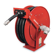 REEL CRAFT HOSE REELS from ARABIAN FALCON OILFIELD EQPT TRADING