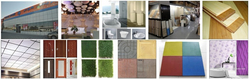 Sanitary Wares Supplier In Sharjah from GRACE BUILDING MATERIALS LLC
