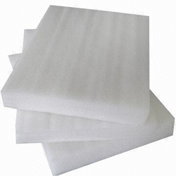 foam packing sheets from IDEA STAR PACKING MATERIALS TRADING LLC.