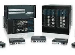 LIGHTWARE Switching System In Dubai from AL SHABAB TECHNOLOGY AND ELECTRONICS.LLC