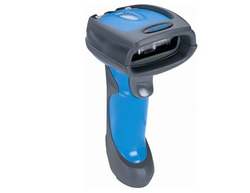 BARCODE SCANNER DISTRIBUTOR IN UAE from PROFACT AUTOMATION FZCO.