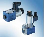 CONTROL VALVE MANUFACTURERS IN DUBAI from PROFACT AUTOMATION FZCO.