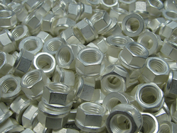 SILVER PLATING from NITHI GROUP (AIN KHAT METAL COATING PRODUCTS)