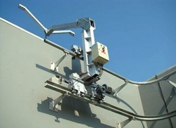 Pearl Series Machines Suppliers In Uae from MALT TECHNICS