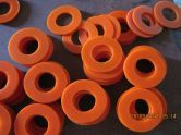 PU Gasket in sharjah from PERFECT RUBBER INDUSTRIES LLC