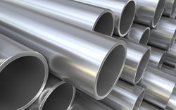 Stainless Steel  from SIXFOLD TUBOS SOLUTION