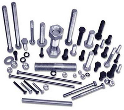 LONG BOLTS AND NUTS SUPPLIERS from UMBRELLA FOR ENGINEERING LLC